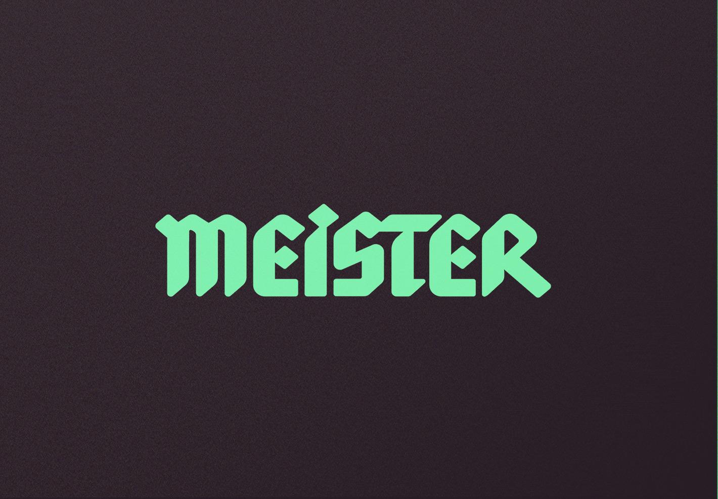 meister_logos2_01
