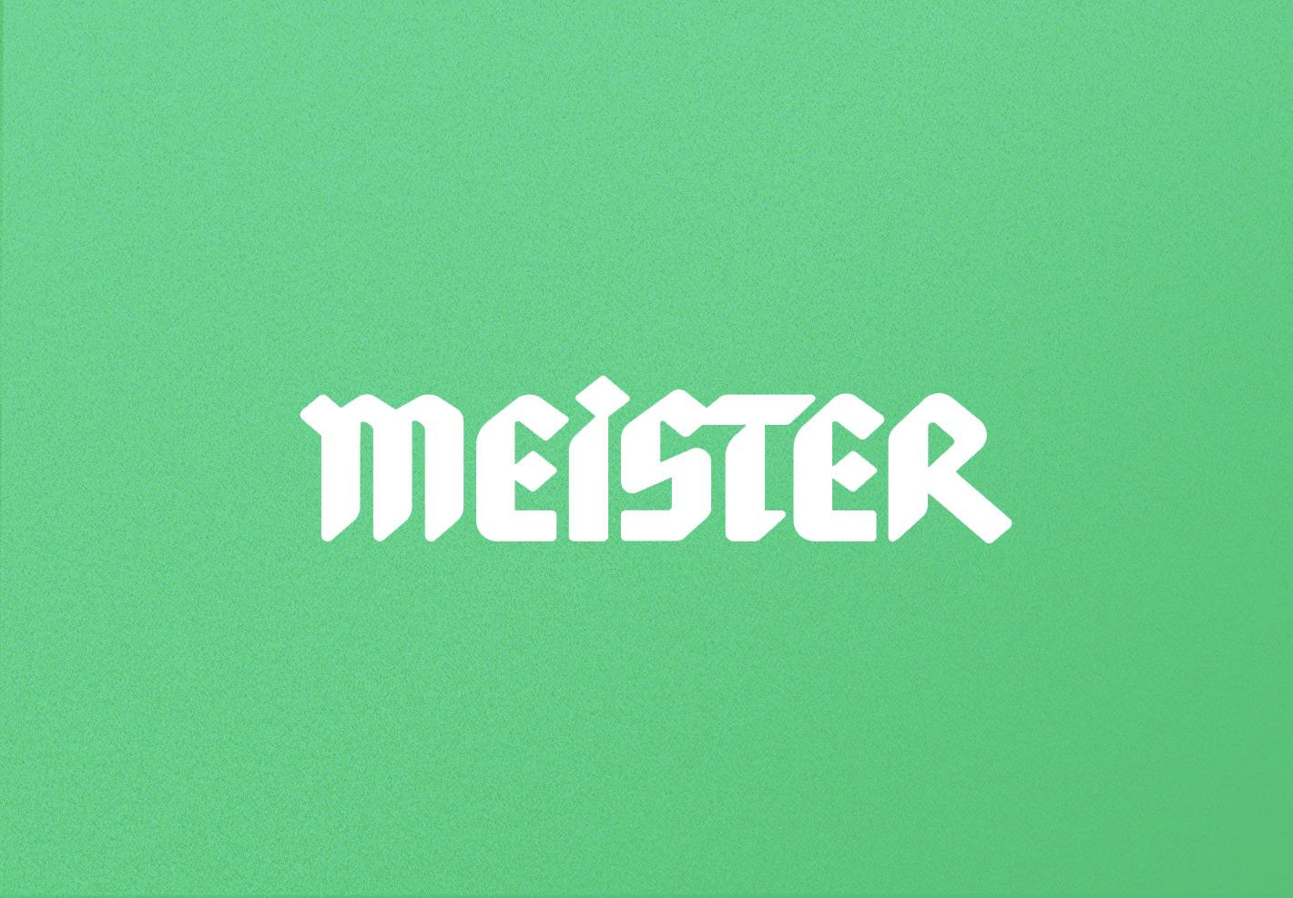 meister_logos2_02