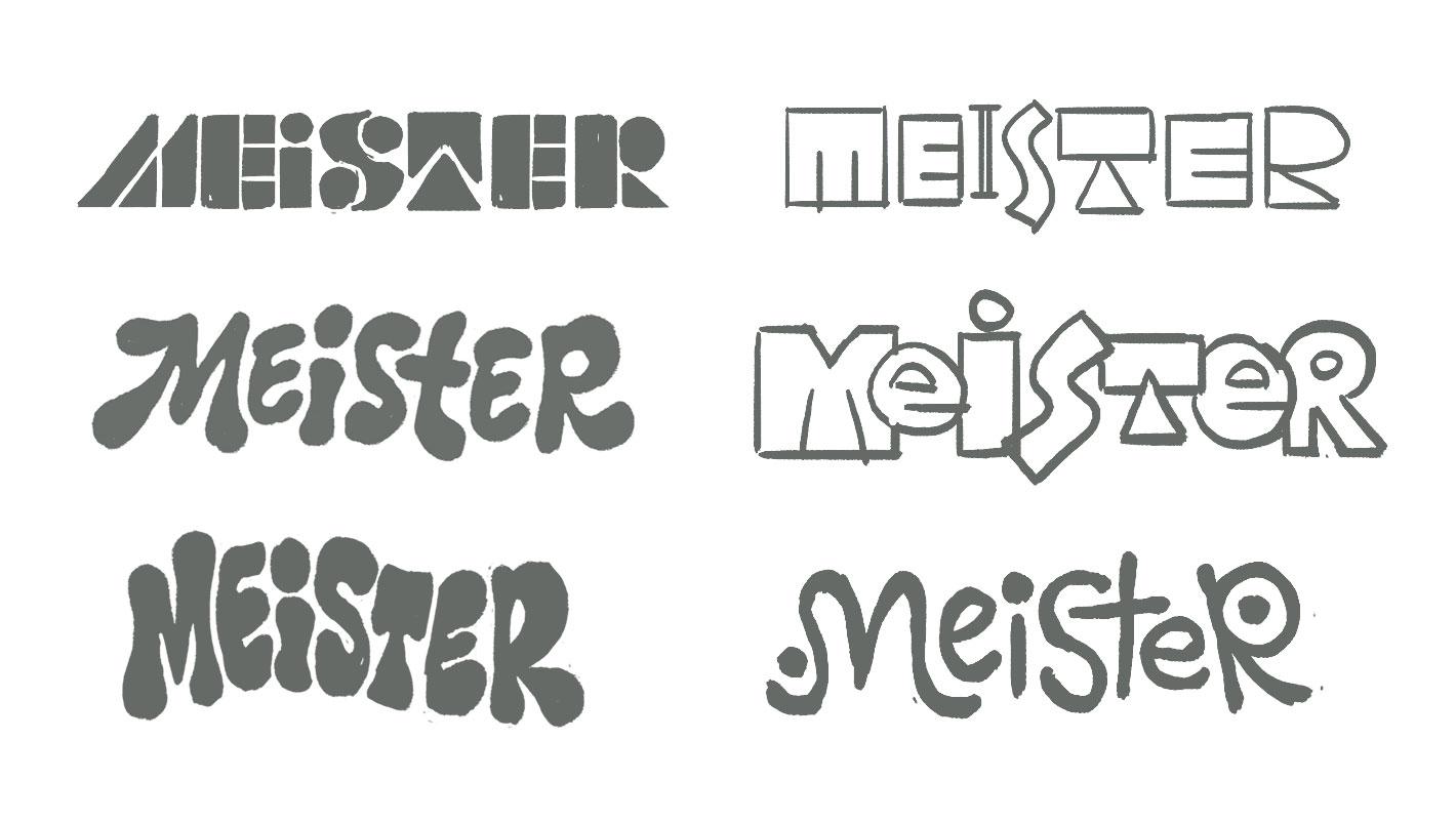 meister_logosc_04