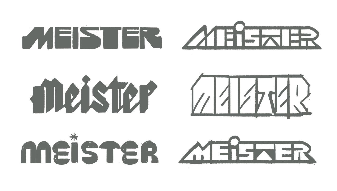 meister_logosc_05