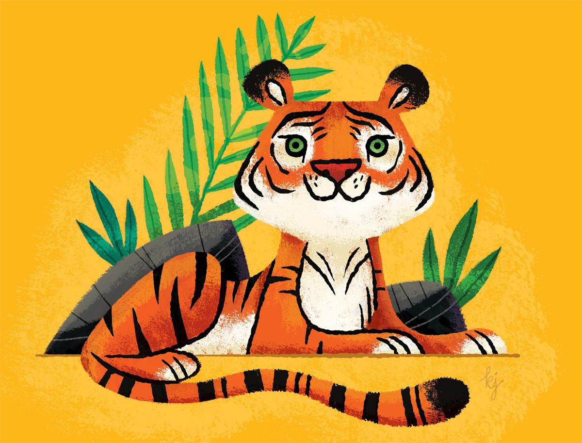 tiger2_1200