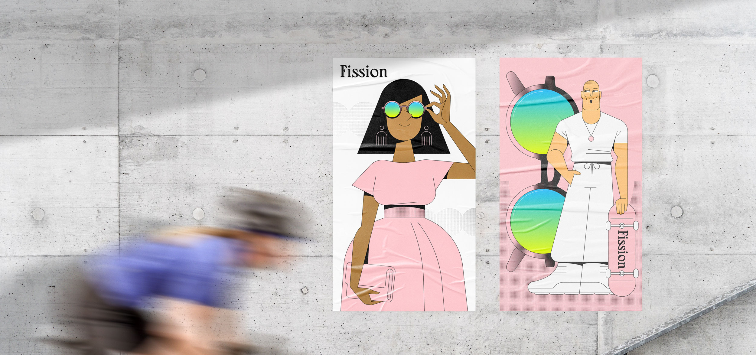 Fission_look3