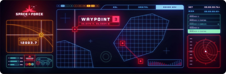 spaceforceWaypoint